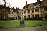 Kings_Manor_Lawn_York2.jpg